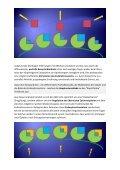 Das Funktionsprinzip von ANR - Page 5