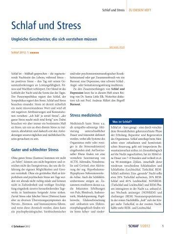Publikationen Dr Med Michael Feld