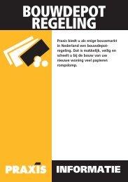 Download de PDF - Praxis
