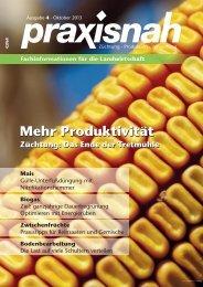 praxisnah 4-2013-Umschlag.indd