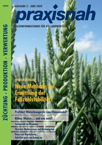 PDF-Version, 1.7 MB - Praxisnah