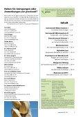 Winterweizen - Praxisnah - Seite 3