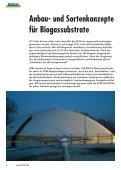 praxisnah Ausgabe 05/2006 - Seite 2