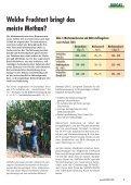 praxisnah Ausgabe 05/2006 - Seite 3