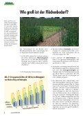 praxisnah Ausgabe 05/2006 - Seite 4