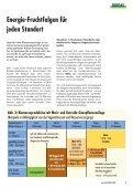 praxisnah Ausgabe 05/2006 - Seite 5