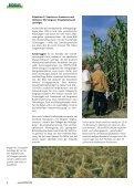 praxisnah Ausgabe 05/2006 - Seite 6