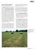 praxisnah Ausgabe 05/2006 - Seite 7