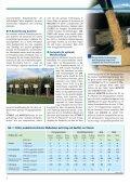 praxisnah Ausgabe 02/2000 - Seite 3