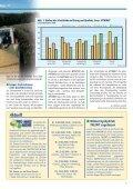 praxisnah Ausgabe 02/2000 - Seite 4