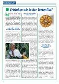praxisnah Ausgabe 02/2000 - Seite 7
