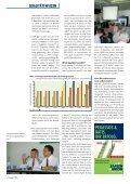 praxisnah Ausgabe 04/2002 - Seite 3