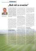 praxisnah Ausgabe 04/2002 - Seite 5