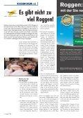praxisnah Ausgabe 04/2002 - Seite 7