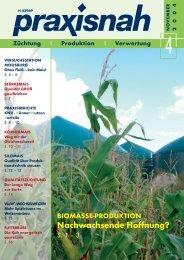 praxisnah Ausgabe 04/2004, PDF, 1.5 MB