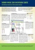 PDF-Version, 2.5 MB - Praxisnah - Seite 2