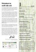 PDF-Version, 2.5 MB - Praxisnah - Seite 3
