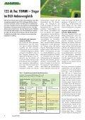 PDF-Version, 2.5 MB - Praxisnah - Seite 6
