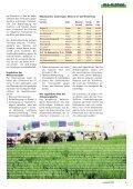 PDF-Version, 2.5 MB - Praxisnah - Seite 7