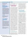 Elektronischer Sonderdruck für Deckung parodontaler Rezessionen ... - Seite 5
