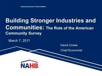 """building strong communities essay The popularity of communities on the internet has captured the attention of  marketing professionals indeed, the word """"community"""" seems."""