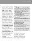 La recherche au service de la survie des nouveau-nés - Population ... - Page 5