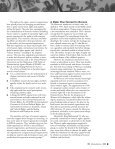 Reforming Family Laws to Promote Progress in the - Population ... - Page 5