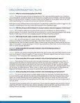 Contraceptive Evidence - Population Reference Bureau - Page 5