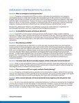 Contraceptive Evidence - Population Reference Bureau - Page 7