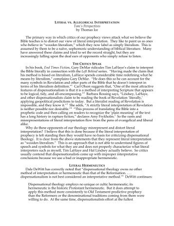 abraham ibn ezra s non literal interpretations   hakirah org
