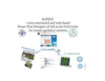 Jorgensen_etal_O12 - Information Technologies for Precision Crop ...