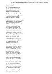 AAZ 47 Guste wuetend.pdf - Predigt Eichendorf
