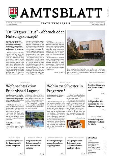 Altenmarkt Im Pongau Single Brse Pregarten Stadt Partnersuche