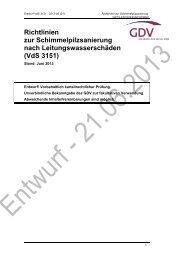 PDF in neuem Fenster öffnen