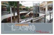 springfield mall - Pennsylvania Real Estate Investment Trust