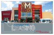 moorestown mall - Pennsylvania Real Estate Investment Trust