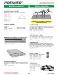 ACCESSORIES - Premier Lighting and Production Company - Page 3