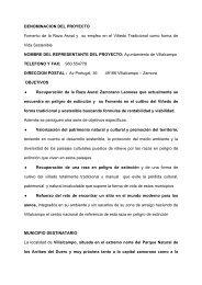 Memoria Villalcampo.pdf - Premio Conama