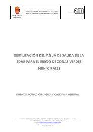 Memoria EDAR.pdf - Premio Conama