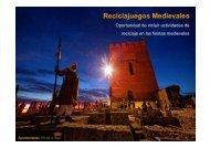Memoria Alcala la Real.pdf - Premio Conama