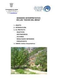 Memoria Jaraba.pdf - Premio Conama