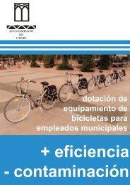 Memoria Utebo.pdf - Premio Conama