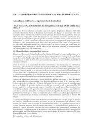 Memoria Colletero.pdf - Premio Conama