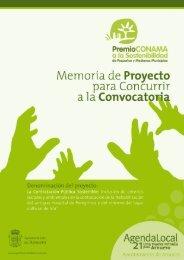 Memoria Arnuero.pdf - Premio Conama