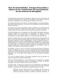 Memoria renovables.pdf - Premio Conama