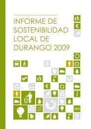 Informe Durago.pdf - Premio Conama