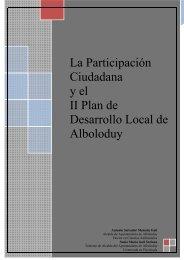 Memoria Alboloduy.pdf - Premio Conama