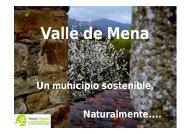 Memoria Valle de Mena.pdf - Premio Conama