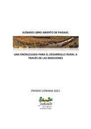 Memoria Juzbado.pdf - Premio Conama