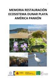 Memoria Panxon.pdf - Premio Conama